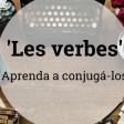 Verbos em Francês: Aprenda a Conjugar Rapidamente
